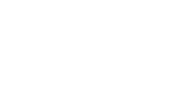 Lofts at Saratoga