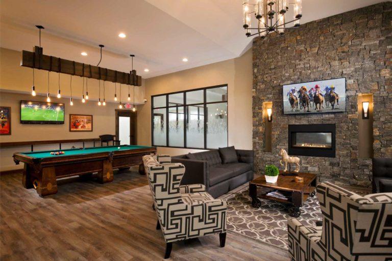 Lofts At Saratoga - Beautiful apartments in Malta, New York